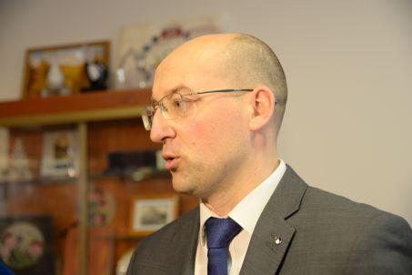 Saulius Savickis