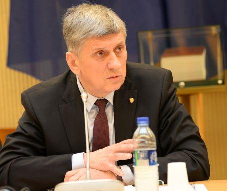 Henrikas Žilinskas