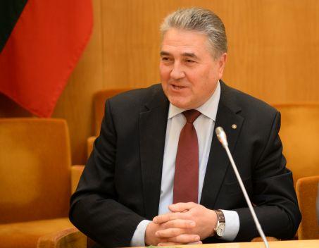 Liudas Jonaitis