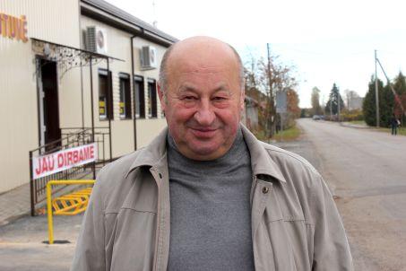 Nikolajus Danilčenko