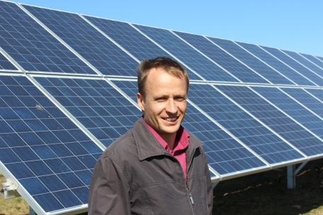 udirbti pinigus kasant bitkoinus sauls energij